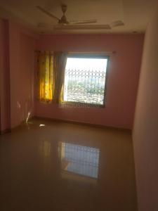 Gallery Cover Image of 1500 Sq.ft 3 BHK Apartment for rent in Dahisar East for 31000