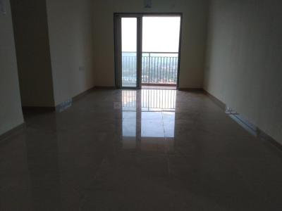 Gallery Cover Image of 1249 Sq.ft 2 BHK Apartment for rent in Kon for 12500