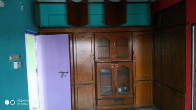 Gallery Cover Image of 950 Sq.ft 2 BHK Apartment for rent in Sodepur for 8500
