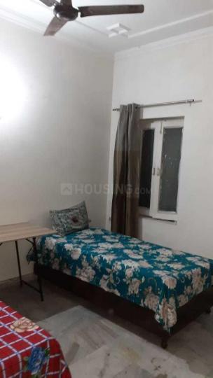 Bedroom Image of Gaurav PG in Malad West