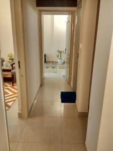 Gallery Cover Image of 1460 Sq.ft 3 BHK Apartment for buy in BDI Sunshine City, U.I.T. for 2700000