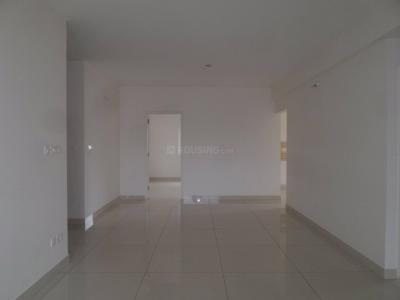 Gallery Cover Image of 1490 Sq.ft 3 BHK Apartment for buy in HBR Layout for 9800000