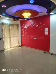 Gallery Cover Image of 1050 Sq.ft 2 BHK Apartment for buy in Kalyan West for 8000000