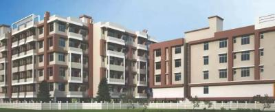 Gallery Cover Image of 1100 Sq.ft 3 BHK Apartment for buy in Bharalumukh for 5800000
