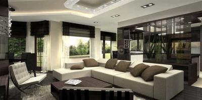 5+ BHK Apartment