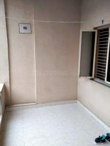 Gallery Cover Image of 1350 Sq.ft 3 BHK Independent House for buy in Bapunagar for 7250000