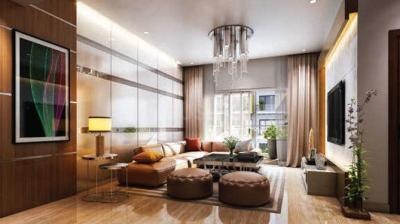 Gallery Cover Image of 1800 Sq.ft 3 BHK Independent Floor for buy in Sector 63 for 16500000
