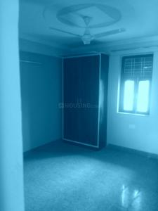 Gallery Cover Image of 1000 Sq.ft 2 BHK Apartment for buy in Sector 57 for 6000000