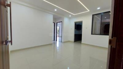 Gallery Cover Image of 1000 Sq.ft 2 BHK Apartment for buy in Jakhya for 3050000