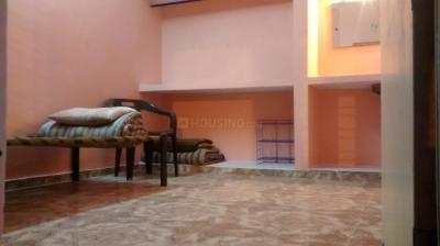 Gallery Cover Image of 120 Sq.ft 1 RK Independent Floor for rent in Kengeri Satellite Town for 3500
