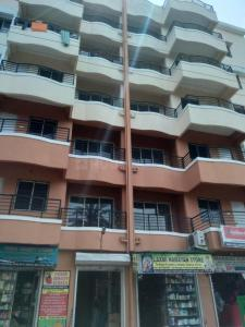 Gallery Cover Image of 982 Sq.ft 2 BHK Apartment for buy in Rajarhat for 3000000