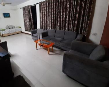 Gallery Cover Image of 1380 Sq.ft 2 BHK Apartment for buy in Kharghar for 10300000