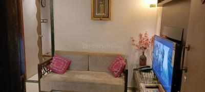Gallery Cover Image of 880 Sq.ft 3 BHK Apartment for buy in Shiv Darshan Shiv Darshan Society, Mulund West for 18500000