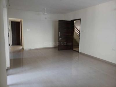 Gallery Cover Image of 742 Sq.ft 1 BHK Apartment for rent in Wadgaon Sheri for 12500