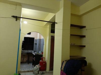 Gallery Cover Image of 746 Sq.ft 2 BHK Apartment for buy in Rajarhat for 2800000