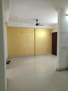 Gallery Cover Image of 1664 Sq.ft 3 BHK Apartment for buy in Amrapali Pan Oasis, Sector 70 for 7450000