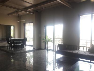 Gallery Cover Image of 3500 Sq.ft 3 BHK Independent House for rent in Bhayandarpada, Thane West for 65000