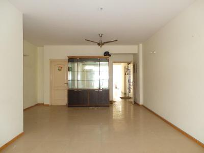 Gallery Cover Image of 1920 Sq.ft 3 BHK Independent House for buy in Sector 3 for 16000000