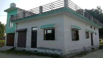Gallery Cover Image of 2000 Sq.ft 4 BHK Independent House for buy in Mayapur for 4200000