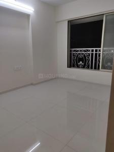 Gallery Cover Image of 590 Sq.ft 1 BHK Apartment for rent in MICL Aaradhya Signature, Sion for 32000