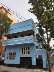 Gallery Cover Image of 4000 Sq.ft 10 BHK Independent House for buy in Beliaghata for 25000000