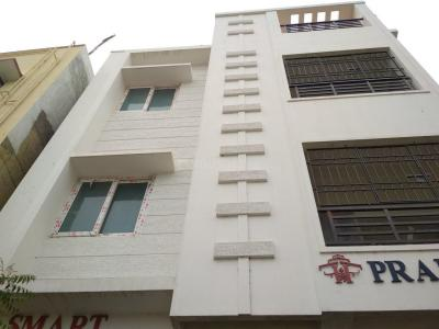Gallery Cover Image of 1150 Sq.ft 3 BHK Apartment for buy in Iyyappanthangal for 6700000