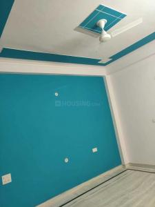 Gallery Cover Image of 435 Sq.ft 1 BHK Apartment for rent in Chi V Greater Noida for 7000