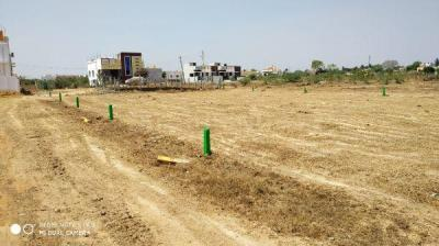 Gallery Cover Image of  Sq.ft Residential Plot for buy in Veppampattu for 997000
