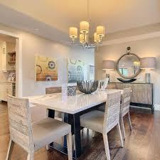 Gallery Cover Image of 1500 Sq.ft 3 BHK Apartment for buy in MCC Signature Heights, Raj Nagar Extension, Ghaziabad, Raj Nagar for 4250000