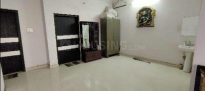 Gallery Cover Image of 150 Sq.ft 1 R Independent Floor for rent in Harsh Nagar for 6500