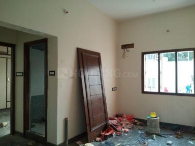 Gallery Cover Image of 1350 Sq.ft 3 BHK Apartment for rent in Nagarbhavi for 25000