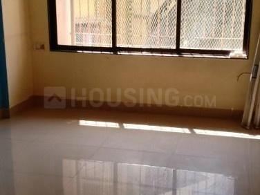 Gallery Cover Image of 730 Sq.ft 1 BHK Apartment for buy in Virar East for 2700000