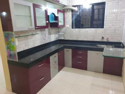 Gallery Cover Image of 600 Sq.ft 1 BHK Apartment for rent in Hadapsar for 22000