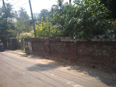 Gallery Cover Image of  Sq.ft Residential Plot for buy in Punkunnam for 65600000