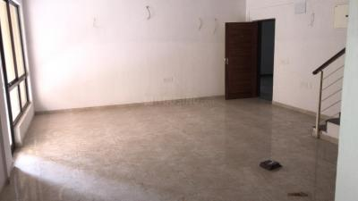 Gallery Cover Image of 2130 Sq.ft 4 BHK Independent House for rent in Rajarhat for 28000