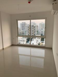Gallery Cover Image of 2340 Sq.ft 3 BHK Apartment for buy in Marvel Brisa, Baner for 28000000
