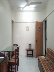 Gallery Cover Image of 1150 Sq.ft 2 BHK Apartment for rent in Pimpri for 17000