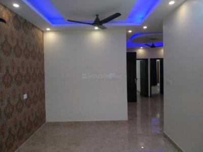 Gallery Cover Image of 2100 Sq.ft 3 BHK Independent Floor for buy in Sector 47 for 12500000