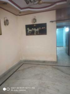 Gallery Cover Image of 965 Sq.ft 2 BHK Apartment for rent in MR Proview Shalimar City, Hindan Residential Area for 9000
