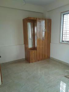 Gallery Cover Image of 250 Sq.ft 1 RK Apartment for rent in Indira Nagar for 14000
