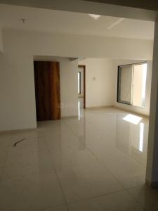Gallery Cover Image of 1475 Sq.ft 3 BHK Apartment for buy in Vile Parle East for 44500000