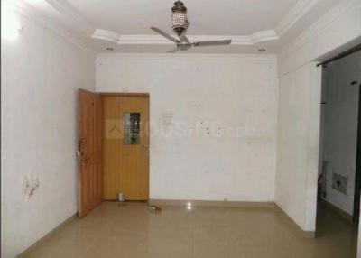 Gallery Cover Image of 1150 Sq.ft 2 BHK Apartment for buy in Shiv Shraddha, Seawoods for 12000000