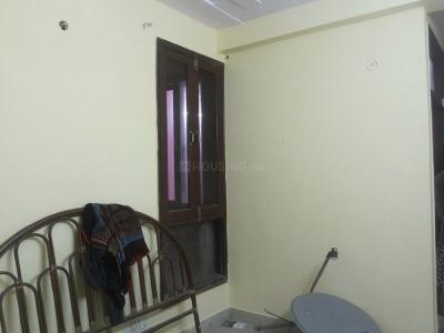 Gallery Cover Image of 600 Sq.ft 2 BHK Apartment for buy in Mayur Vihar Phase 1 for 2800000