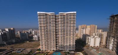 Gallery Cover Image of 1800 Sq.ft 3 BHK Apartment for rent in Kharghar for 32000