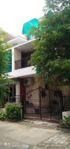 Gallery Cover Image of 1530 Sq.ft 3 BHK Independent House for buy in Ghuma for 9000000