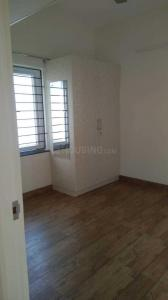 Gallery Cover Image of 1450 Sq.ft 3 BHK Apartment for rent in Besant Nagar for 45000