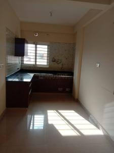 Gallery Cover Image of 600 Sq.ft 1 BHK Independent Floor for rent in HSR Layout for 11600