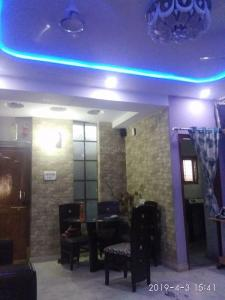 Gallery Cover Image of 900 Sq.ft 2 BHK Apartment for rent in Alwal for 16000