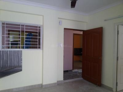 Gallery Cover Image of 700 Sq.ft 2 BHK Apartment for rent in 9, Halanayakanahalli for 15000