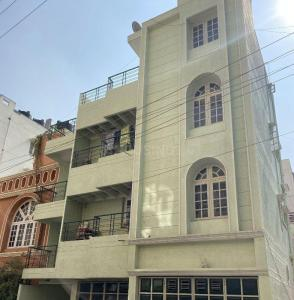 Gallery Cover Image of 3432 Sq.ft 2 BHK Independent House for buy in Banashankari for 25000000